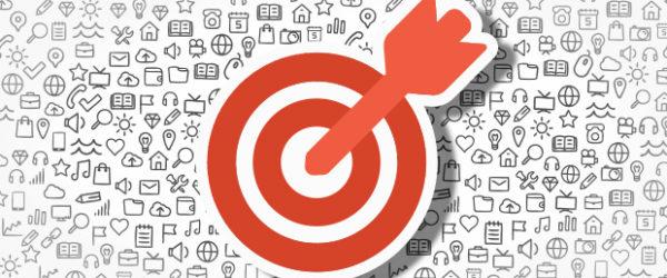 Como criar conteúdo para geração de leads e muito mais