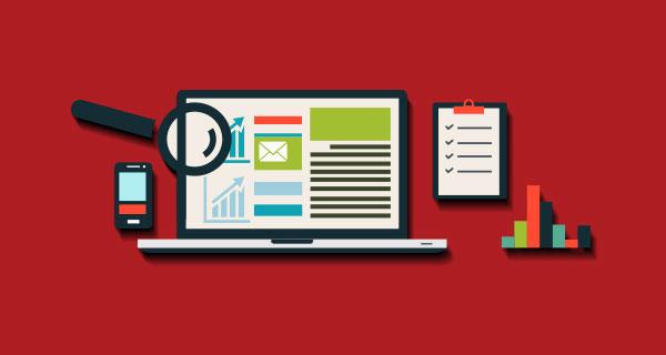 8a4dfe2d8 6 Dicas Para Aumentar as Vendas do Seu Negócio com a Internet