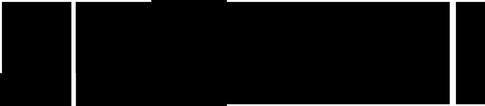 360dbi_logo_rgb_black
