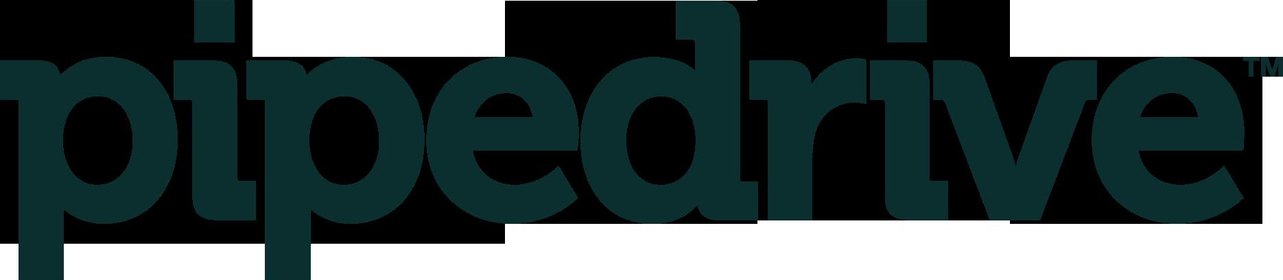 Pipedrive_Logo