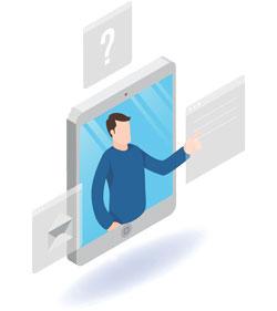 ico-user