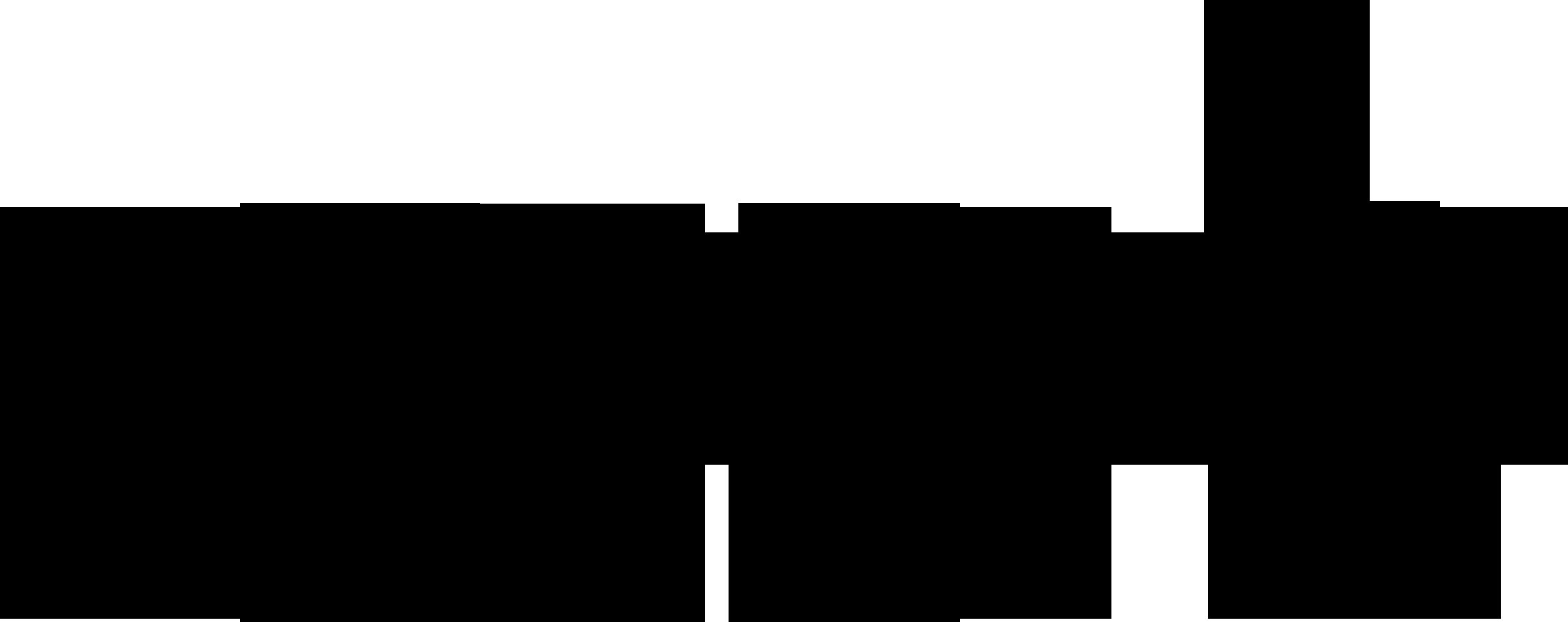 logo_Moskit_flat_positivo