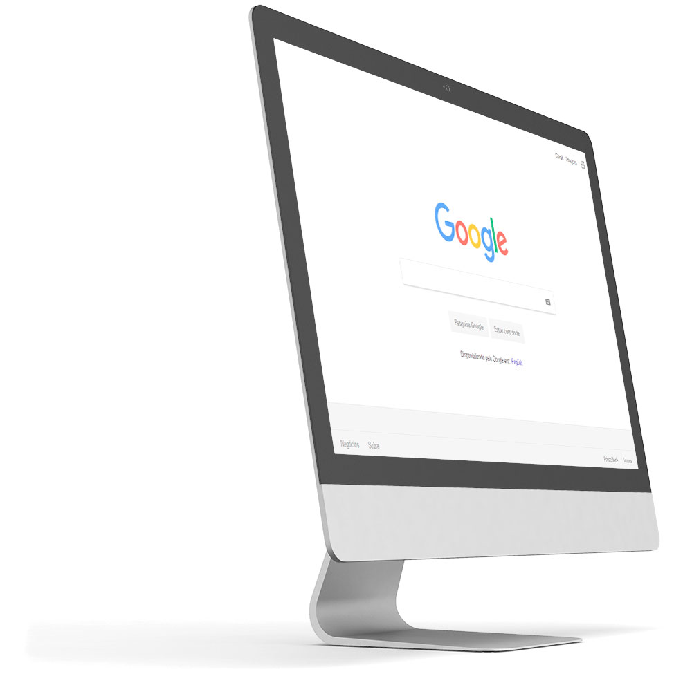 pc-google