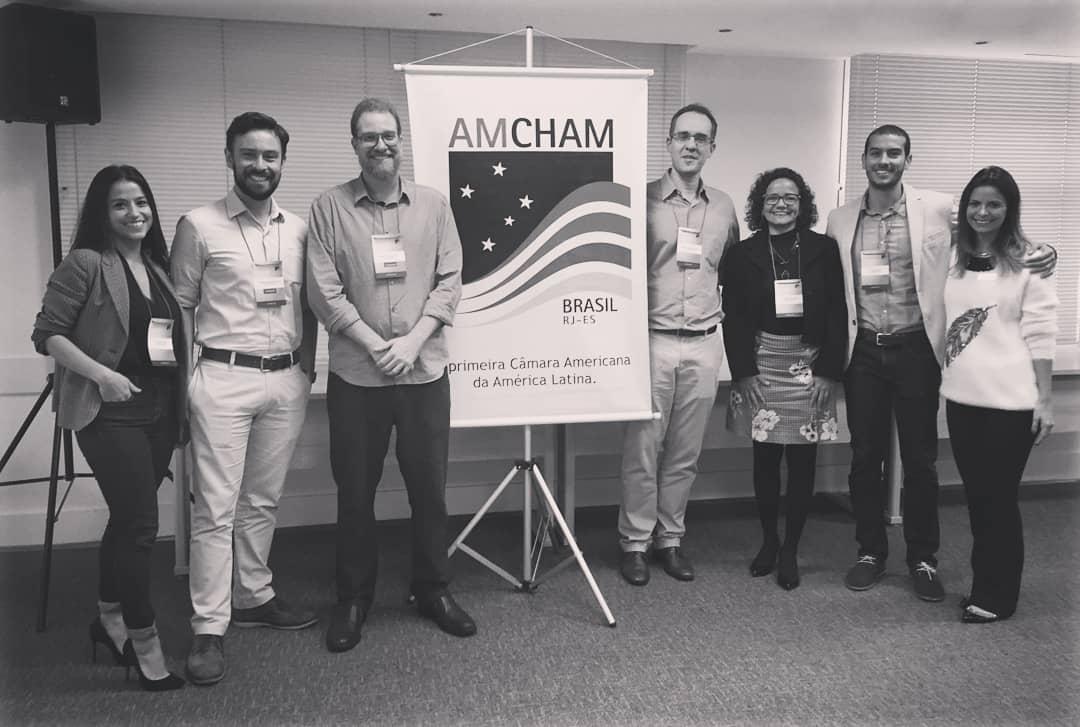 Apresentação-Case-Texaco-2017-_-Amcham-Rio(2)