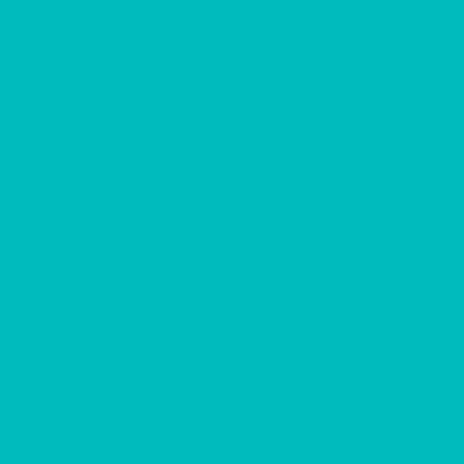 calendar-ico