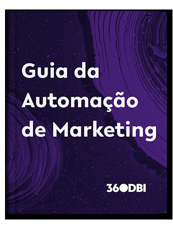 Mockup-Guia-Automacao-2018 (1)