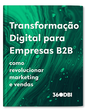 transformacao-digital-para-empresas-b2b